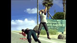اگر Grand Theft Auto V ساخته میشد، شاهد چه چیزی بودیم؟