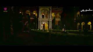 دانلود فیلم هندی Lootera 2013