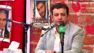سخنرانی رائفی پور-روز عفاف و حجاب 21 تیر سال97-حسینیه شهید همت-دختران آفتاب