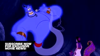 5 انیمیشن و فیلم دیزنی که در سال 2019 اکران میشوند