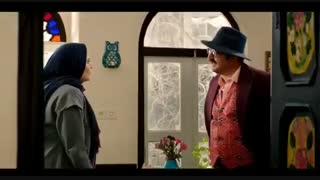 قسمت دهم ساخت ایران 2 | قسمت 10 فصل دوم ساخت ایران / دانلود قانونی | غیر رایگان Full HD بدون سانسور ساخت ایران2 قسمت10