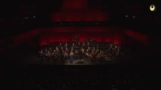 موتزارت - کنسرت کلارینت