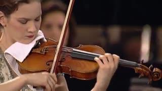 موتزارت - اجرای سمفونی شماره 3
