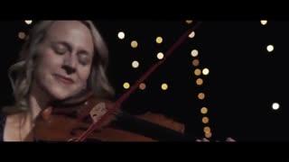 اجرای زیبای موسیقی با پیانو و ویلن سل