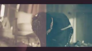 میکس فوق العاده ی اکسو و بی تی اس با آهنگ «Shatter me»