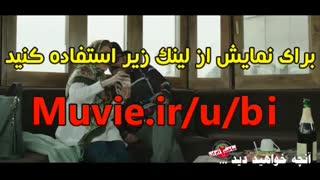 دانلود قسمت 10 دهم سریال ساخت ایران 2 - سریال ساخت ایران 2 قسمت 10 دهم