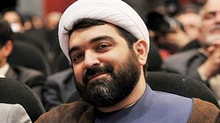 شهاب مرادی: غلط میکنند در خیابان از مردم میپرسند چه نسبتی با هم دارید!