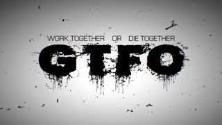 تریلر بازی جدید GTFO 2018
