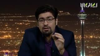پایش پلاس : سید حمیدرضا عظیمی؛ مشاوره بازاریابی اینترنتی