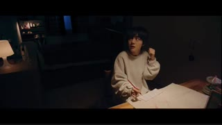 فیلم کره ای ترسناک  زمزمه The Whispering 2018+با بازی So Joo yeon – Kim Min Kyu