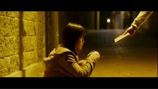 فیلم کره ای Student A 2018+زیرنویس  با بازی سوهو عضو اکسو