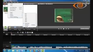 آموزش نرم افزارکمتازیا-آموزش نرم افزار camtasia