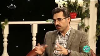 نابرابری اطلاعات در غرب و جهان اسلام (2از3)