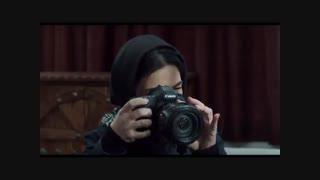 خلاصه فیلم خانه کاغذی /دانلود نسخه  کامل درتوضیحات