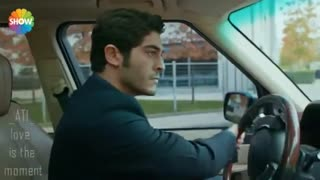 میکس عاشقانه سریال ترکی عشق زبون نمیفهمه نرو خواهش میکنم_7بند میکس از یوتیوب گرفتم کار من نیست