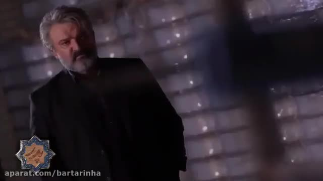 سریال پدر قسمت یازدهم پارت 2   سریال پدر قسمت یازدهم پارت 1   قسمت 11 سریال پدر   قسمت یازدهم سریال پدر    قسمت جدید سریال پدر