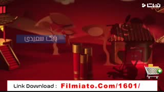 ساخت ایران 2 قسمت 11 ( یازدهم ) | دانلود قسمت یازدهم فصل دوم ساخت ایران 2 کیفیت HQ