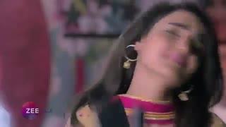 سریال جدید غموض الحب  از کانال(zeeالوان)