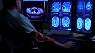 7 راه تقویت ذهن و مغز