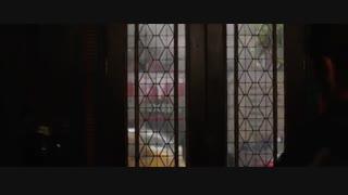 دانلود فیلم انتقام جویان 2018 سانسور شده / منتشر شد