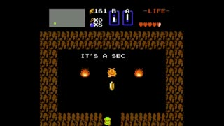 10 نسخه برتر The Legend OF Zelda