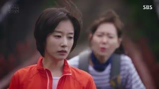 قسمت سوم و چهارم سریال کره ای قاضی محترم - Your Honor 2018 - با زیرنویس فارسی
