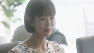 قسمت نوزدهم و بیستم سریال کره ای Your House Helper 2018 - با زیرنویس فارسی