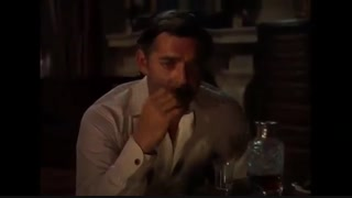 gone with the wind 1939 trailer