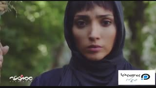 دانلود سریال ممنوعه  با بازی خاطره اسدی