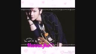 تولدت مباررررررک آسیا پرنس جانگ کئون سوک♡♡♡♡♡♡♡♡