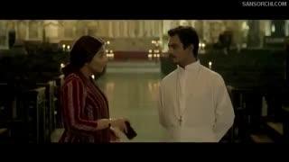تریلر فیلم Te3n 2016 دوبله فارسی