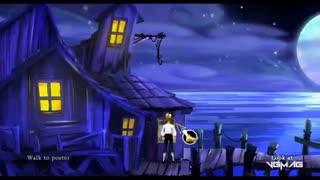 Top Ten Episode 8 – Best Remastered Games