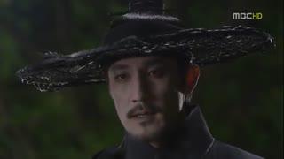 قسمت اول سریال کره ای آرانگ و دادرس