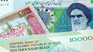 روایت یک توریست از پول ایران: گیج کننده است؛ بالاخره تومان یا ریال؟!