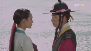 قسمت ( پایانی ) بیستم سریال کره ای آرانگ و دادرس