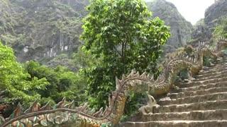 مناظر بکر ویتنام