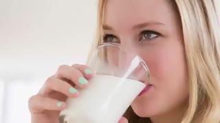 چند تصور اشتباه درباره شیر و ماست