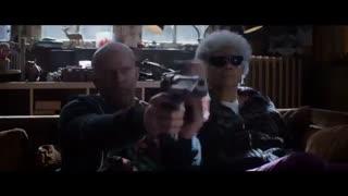دانلود فیلم ددپول 2 | دانلود فیلم Untitled Deadpool Sequel 2018 با کیفیت WEB-DL 1080P