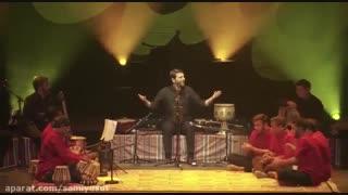 آهنگ سامی یوسف