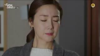 قسمت اول سریال کره ای بازگشت به بیست سالگی