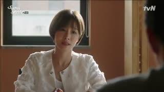 قسمت چهارم سریال کره ای بازگشت به بیست سالگی