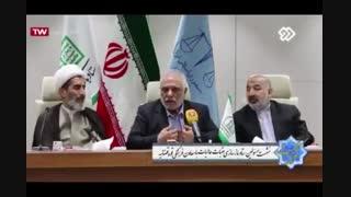 حسن پلارک رئیس ستاد بازسازی عتبات عالیات : نظارت صدرصدی بر نذورات مردمی