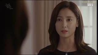 قسمت نوزدهم  و بیستم سریال کره ای بذار من معرفیش کنم  - Let Me Introduce Her 2018 - با زیرنویس فارسی