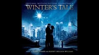 موسیقی متن فیلم winter's tale