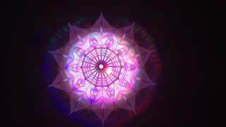 لامپ شگفتانگیز پرینت سه بعدی شده به شکل کلیسا!
