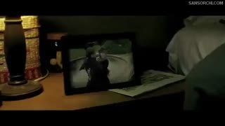 دانلود فیلم Harry Potter and the Prisoner of Azkaban 2004 دوبله فارسی