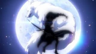 Anime AMV - RLAnime