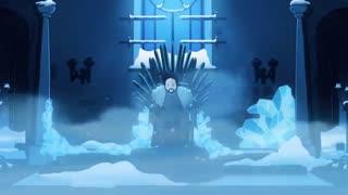 بازی جدید Game of Thrones ماه آینده به اندروید و iOS میاید