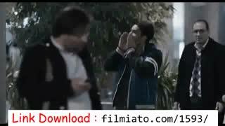 دانلود و خرید فیلم لاتاری / نسخه نهایی فیلم لاتاری با کیفیت 1080 /