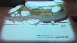 ماکت های ترکیبی پرینت سه بعدی و واقعیت مجازی